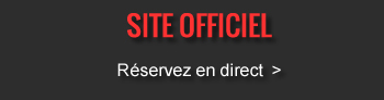 site-officiel